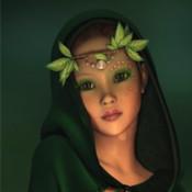 All Fairy Tale`s Magic Treasure - Top Vegas Style Lucky 777 Free Slots Game fairy free magic