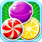 Candy Games Mania Puzzle Games - Fun Candies Swapping Game For iPhone And iPad HD PRO memory swapping