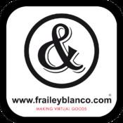 Fraile y Blanco - Making virtual goods