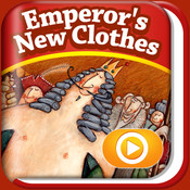 GuruBear – The Emperor's New Clothes
