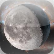 Lunar Phase Full moon calendar 2012 moon phase calendar