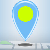 Nearby Places - Find my location and Search and all the places around me places
