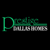 Real Estate by Prestige Dallas Homes - Homes for Sale, Homes for Rent