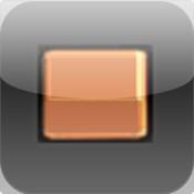 CalcLua - Progrmmable Calculator
