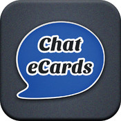 Chat eCards for WhatsApp, WeChat, LINE, Kik and more wechat