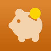 Expenses - Keep track of your money!