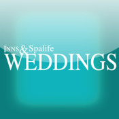 Inns and Spa Life Weddings Magazine
