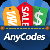 AnyCodes – Coupons, Deals and Shopping Discounts For Carter`s, Kohl`s, Macy`s, Newegg, Sears, Kmart, Backcountry, GNC, OshKosh