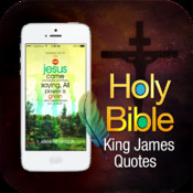 Bible Lock Screens - HD Wallpapers / HD Backgrounds