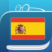 Diccionario español y sinónimos diccionario biblico online