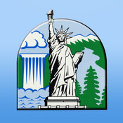 Empire State Tourism Conference (ESTC) new york state fairgrounds