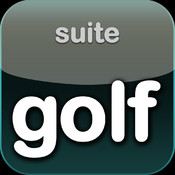 Golf Suite - Solitaire Connection