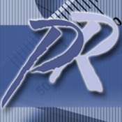 Pickaway-Ross Career & Technology Center - Adult Education Dept. ross clothing store