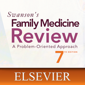 Swanson`s Family Medicine Review, 7th Edition