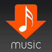 Free Music Downloader - SoundCloud® Edition