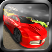Real Fast Car Race - Free Adrenaline Packed Nitro Road Rage Speed Chase Racing Game packed presentation recovery