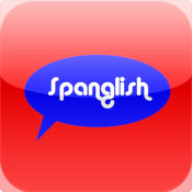 Spanglish, Spell Check and Translation in English and Spanish