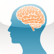 The Brain - Health and Functions of the Intelligent Mind