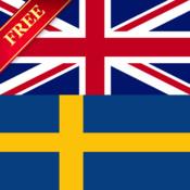 Offline English Swedish Dictionary FREE