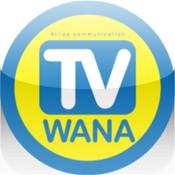TVWANA