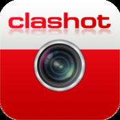 Clashot