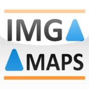 ImgMaps