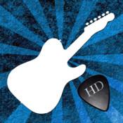 Guitar!!!