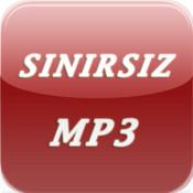 Full Mp3 netscape full