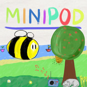 MiniPod