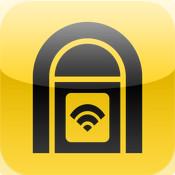 BarTune gratis muziek downloader download