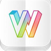 Wikiweb articles wikimedia wikipedia