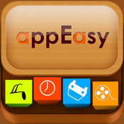 appEasy