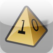 BitByte convert ocx to txt