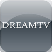 DreamTV rv shows