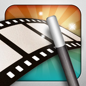 Magisto free editing home dvd movies
