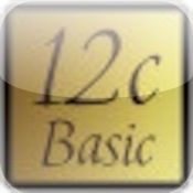Basic 12c viusal basic 6