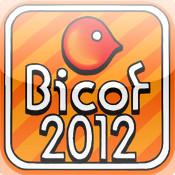 BICOF 2012