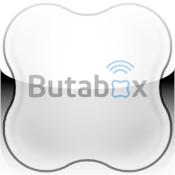 Butabox