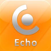 EAC Echo