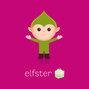 Elfster