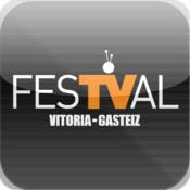 FESTVAL