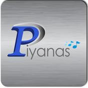 PIYANAS
