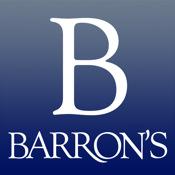 Barron`s