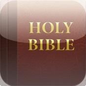 Bible HD