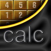 G.T. Calc