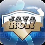 JavaRun