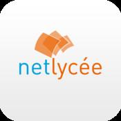 NETLYCEE
