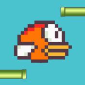 Uppy Bird!