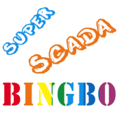 SuperScaDa