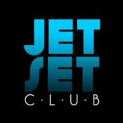 Jet Set Club jet set men